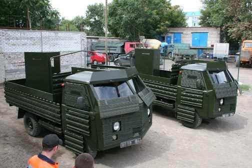За пять месяцев Украина потратила 80% годового оборонного бюджета | Русская весна