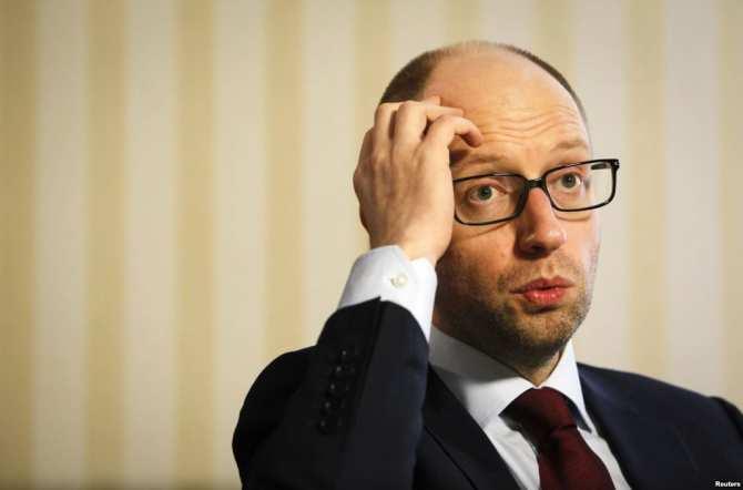 Украина потеряла половину угольных шахт из-за войны | Русская весна