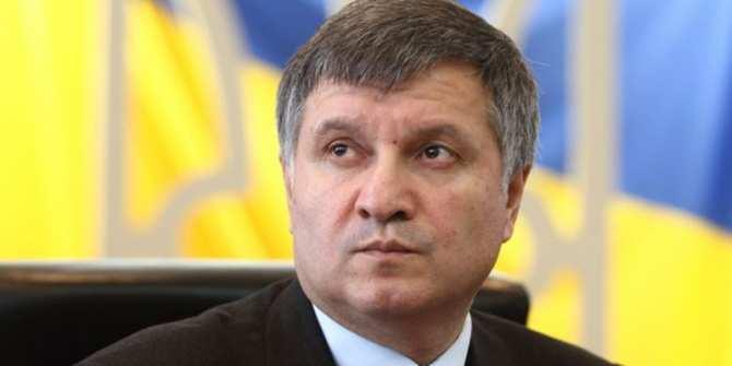Аваков отругал военных прокуроров за грубое обращение с уголовниками из «Торнадо» | Русская весна