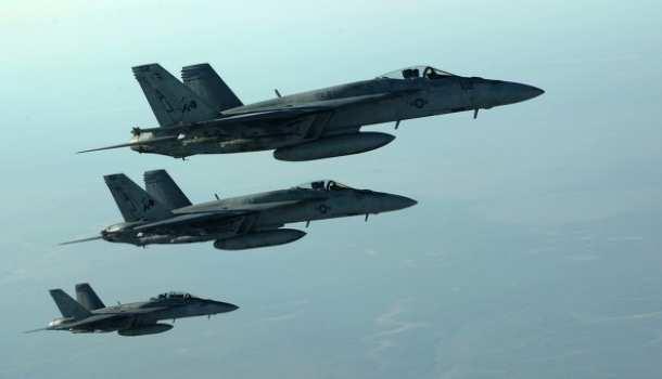 Виновные в гибели пилота Су-24 понесут заслуженную кару, — главком ВКС | Русская весна