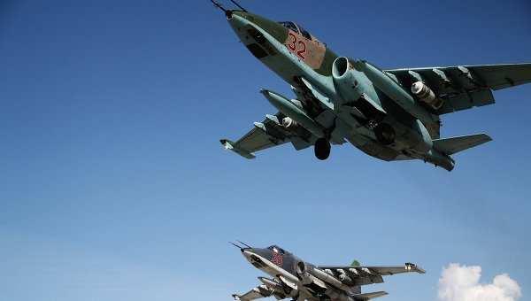 Запад испытал шок от возможностей российской армии, — американский телеканал  | Русская весна