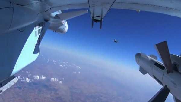 ВАЖНО: Песков подтвердил, чтоназемной операции России вСирии небудет | Русская весна
