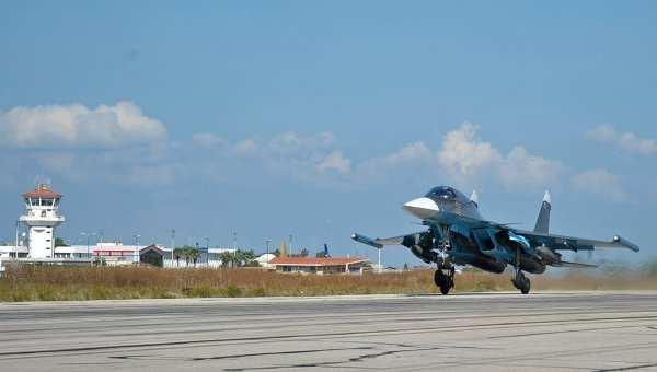 Путин выслушает доклады военных оходе операции ВКСРоссии вСирии | Русская весна