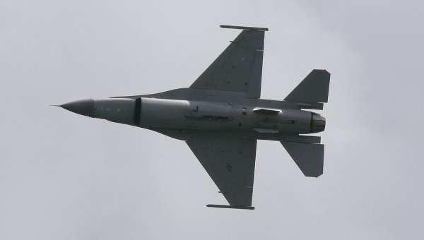 ВВСИрака уничтожили восемь главарей ИГИЛ | Русская весна