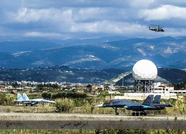 Первые кадры: «Аллигатор» Ка-52ВКС РФ патрулирует побережную зону Латакии (ВИДЕО) | Русская весна