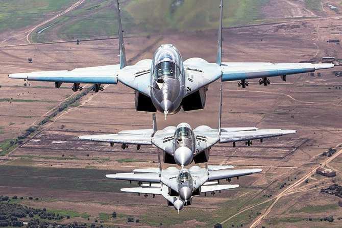 Удар ВКС РФ и подлодки «Колпино» позволил развернуть наступление сирийских войск на последний плацдарм ИГИЛ (ВИДЕО) | Русская весна