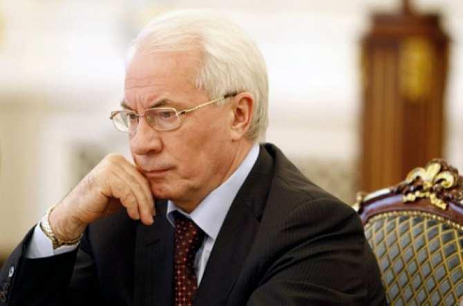 «Лидеры майдана ездили в посольство США как на работу» | Русская весна