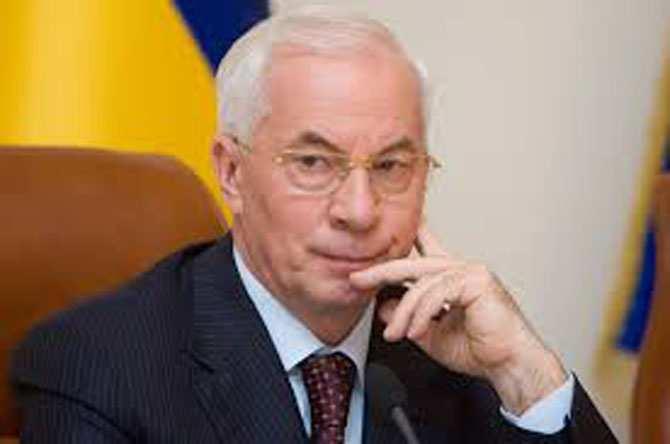 «В Одессе подонки подняли руку на медика, человека с мировым именем», — экс-премьер Украины | Русская весна