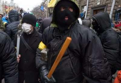 Шокирующие откровения киевлянина: «Будьте осторожны, Киев наполнился швалью, город полон оружия, такого не было даже в 90-е!» | Русская весна