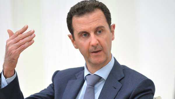 Российские истребители сопроводят самолет Асада в Иран   Русская весна