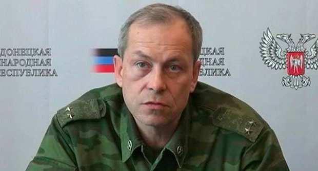 Командование ДНР надеется избежать ненужных жертв в Дебальцевском котле | Русская весна