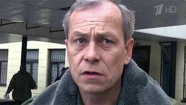 Минобороны ДНР: ВСУ за день обстреляли территорию республики 57 раз | Русская весна