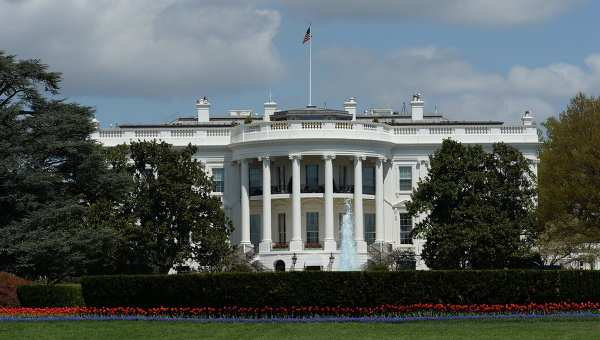 Белый дом надеется, что РФ убедит Асада уйти с поста президента Сирии | Русская весна