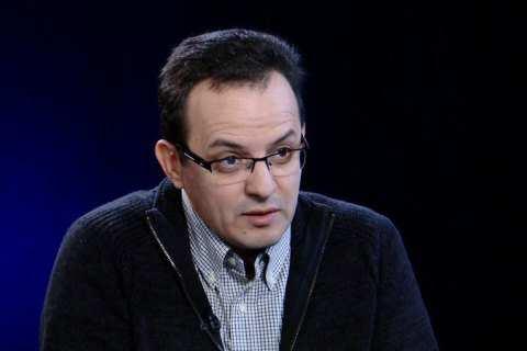 Лидер фракции «Самопомощь» вызван на допрос в Генпрокуратуру Украины | Русская весна
