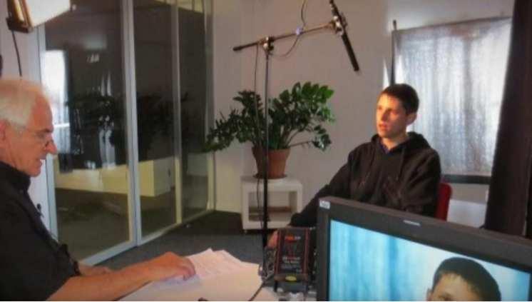 Срежиссированная «агрессия»: немецкий телеканал снимал актеров в ролике о «российском вторжении на Донбасс» (ВИДЕО) | Русская весна