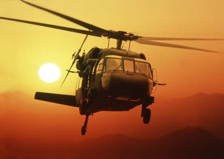Месть за ЧВК «Вагнера»? — погибли 9 пилотов ВВС США, бомбивших Сирию (КАРТА) | Русская весна