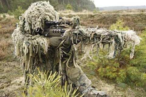НАТО отмечает увеличение числа столкновений на Донбассе | Русская весна