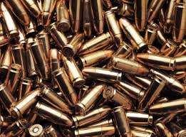 Сотрудники МГБ ЛНР обнаружили в Перевальске боеприпасы и более 50 кг взрывчатки | Русская весна