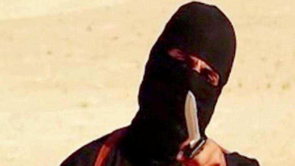 В Турции задержан предполагаемый пособник палача ИГИЛ Джихади Джона | Русская весна