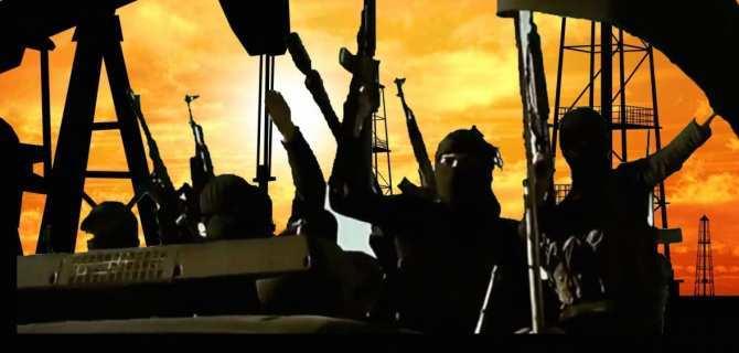 ВАЖНО: сирийская армия успешно наступает на ИГИЛ, расширяя буферную зону у «Дороги Жизни» в Алеппо   Русская весна