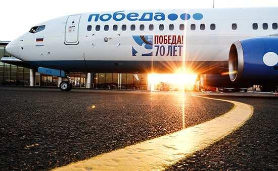 В России запретили самолеты Boeing-737 | Русская весна