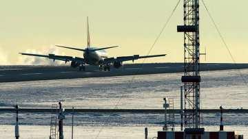 Песков о решении МАК по Boeing 737: нужен глубокий анализ ситуации в авиации | Русская весна