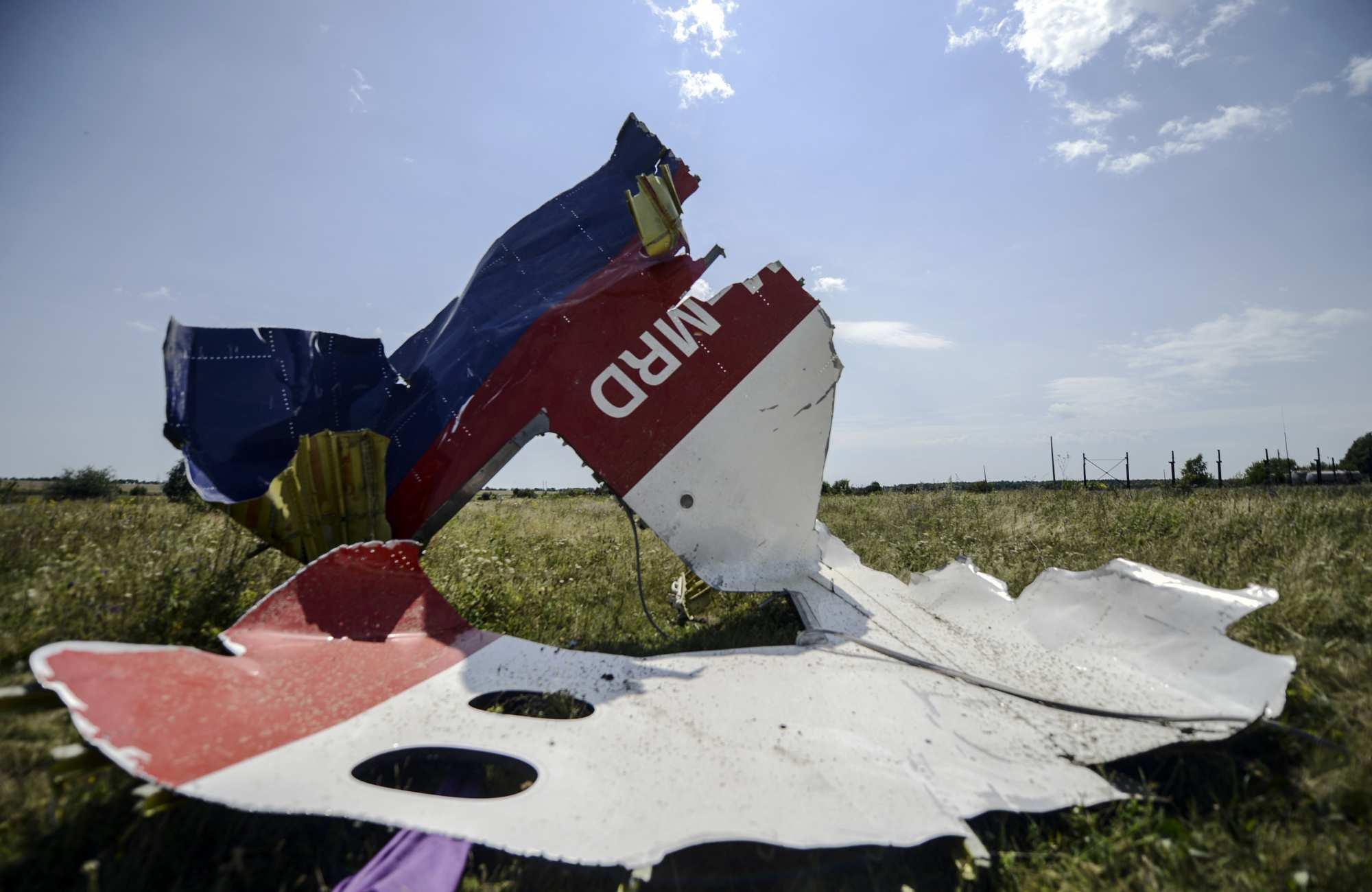 Сенсационные подробности расследования по «Боингу» МН17: В момент крушения авиалайнера рабочий «Бук» на Донбассе был только у Украины, — нидерландский парламентарий | Русская весна