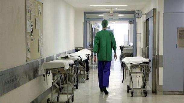 Халатность министра здравоохранения Украины забрала больше жизней, чемвойна, — кардиохирург | Русская весна