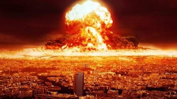 ИГИЛ опубликовало фотографию бомбы, взорвавшейся наборту A321 | Русская весна