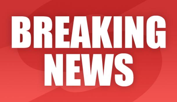 МОЛНИЯ: идет жесткая зачистка «ветеранов АТО», блокирующих Донбасс, сообщается о рукопашном бое | Русская весна