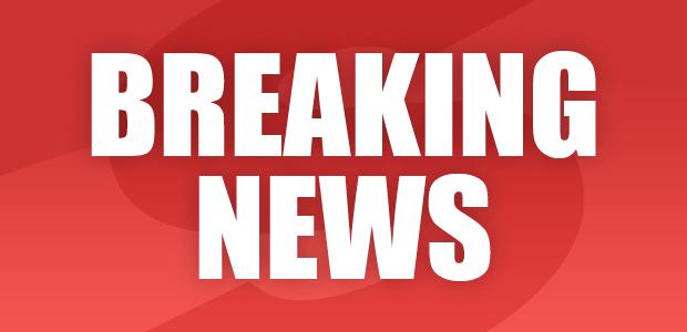 МОЛНИЯ: ИГИЛ захватило город Ханассер у «дороги жизни» — Хама — Алеппо (+ФОТО) | Русская весна