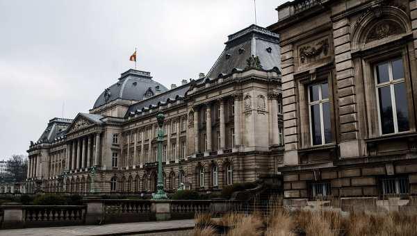 Премьер-министр: Бельгия может закрыть ряд мечетей | Русская весна