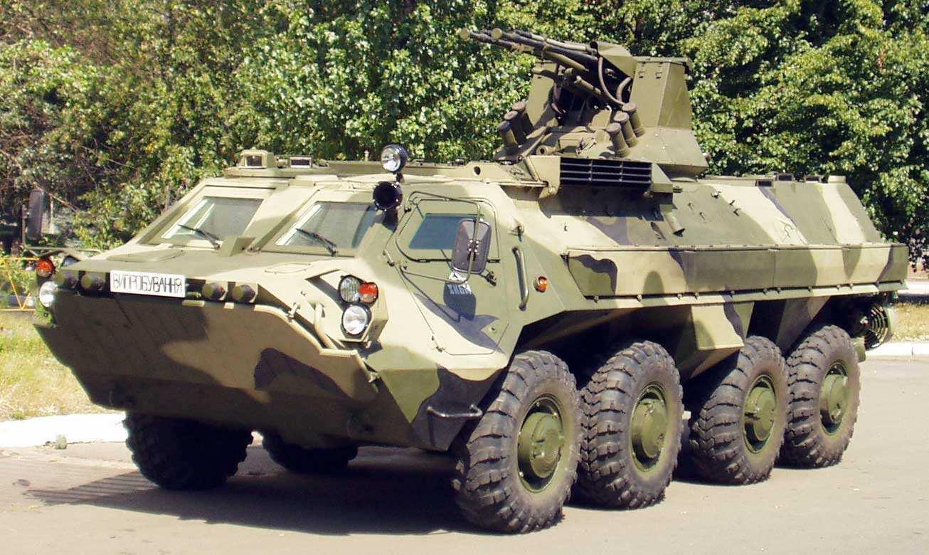 Украина вредит себе, разрывая соглашение по военному экспорту, — депутат | Русская весна