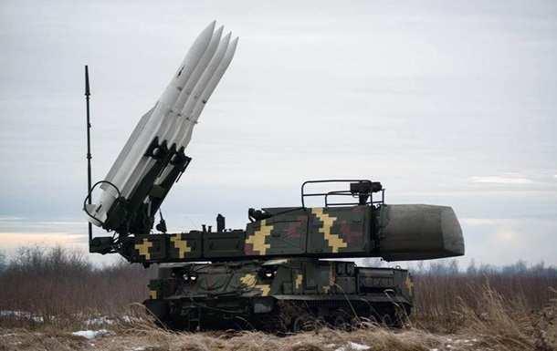 В поисках «Бук-М1»: Журналист из США обнаружил позиции ВСУвЗарощенском вовремя крушения «Боинга» MH17 (ВИДЕО, КАРТА) | Русская весна