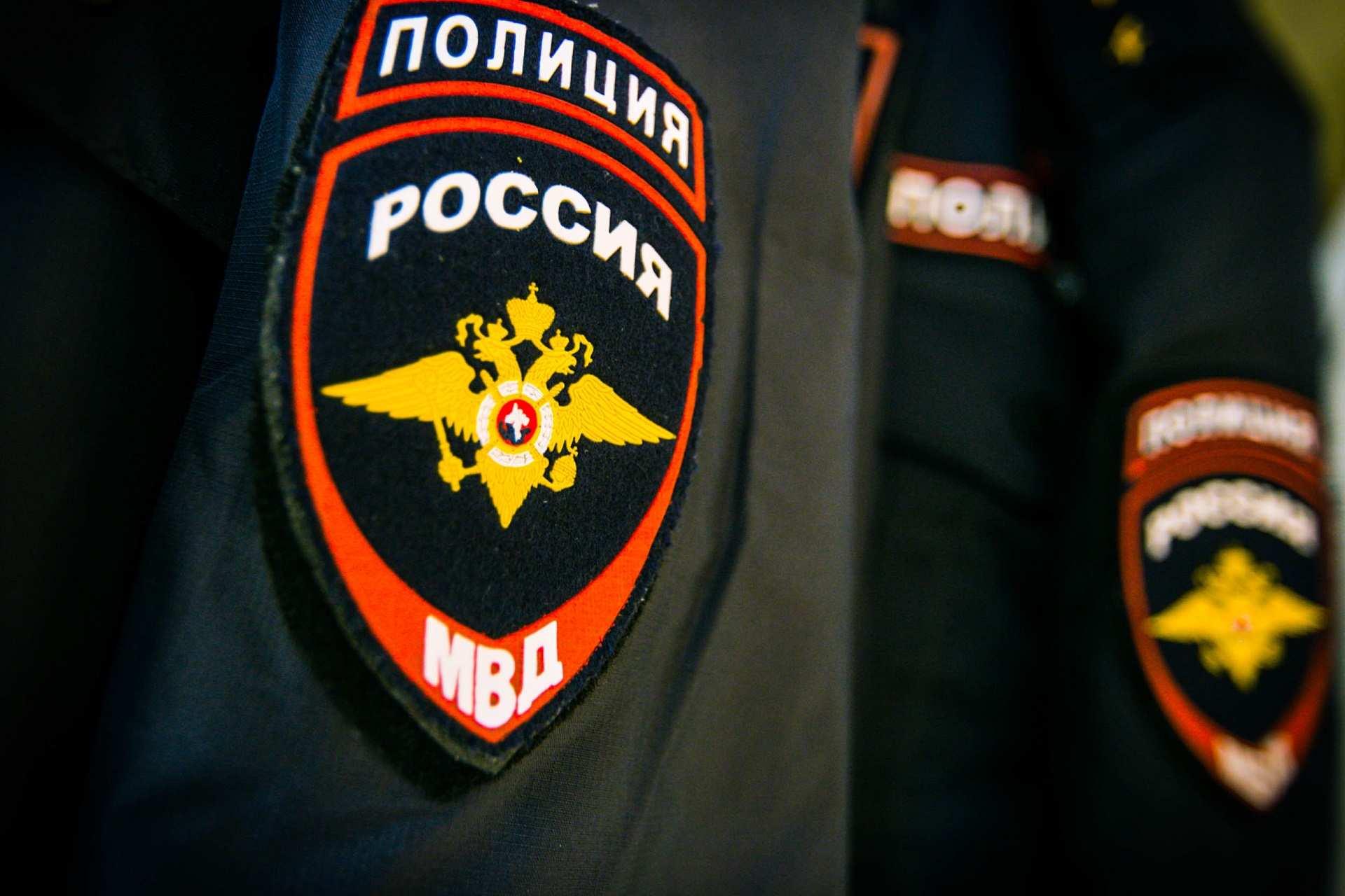 ВАЖНО: Генерал МВД из Петербурга обрекает волонтёра Донбасса к депортации на Украину (ФОТО) | Русская весна