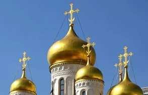 Православный Донбасс жестко ответил лже-патриарху Филарету (ВИДЕО) | Русская весна