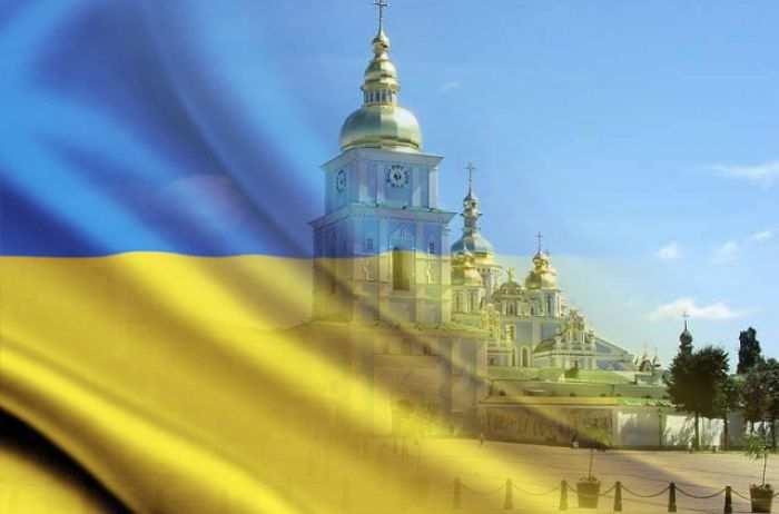 «Томосеки» во главе с Порошенко готовятся вышвырнуть УПЦ из Киево-Печерской лавры | Русская весна