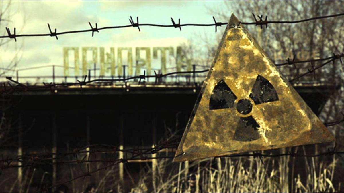 Вшаге отядерной катастрофы: почему вУкраине резко растет число аварий наАЭС | Русская весна