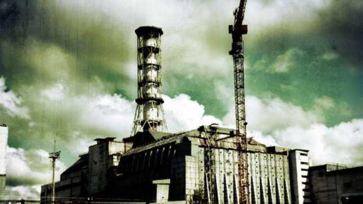 Россия спасла Украину от нового Чернобыля. Но надолго ли? (ФОТО) | Русская весна