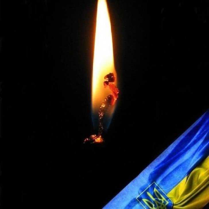 Траурные свечи украинского ТВ: Репрессии Порошенко и социальный геноцид граждан | Русская весна