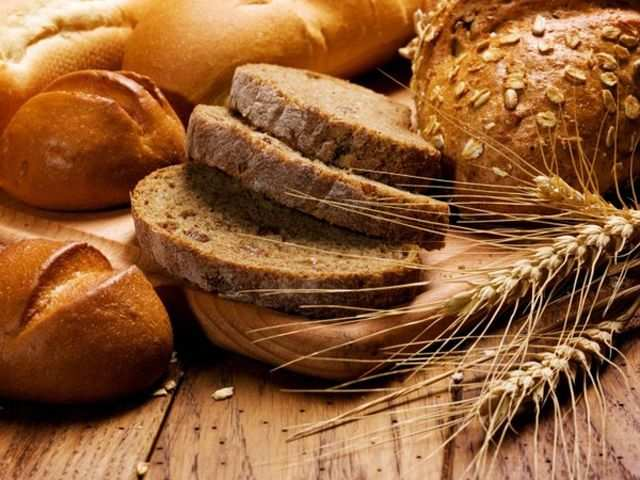 Число мест продажи социального хлеба в Донецке удвоится за десять дней — «Донбассхлеб» | Русская весна