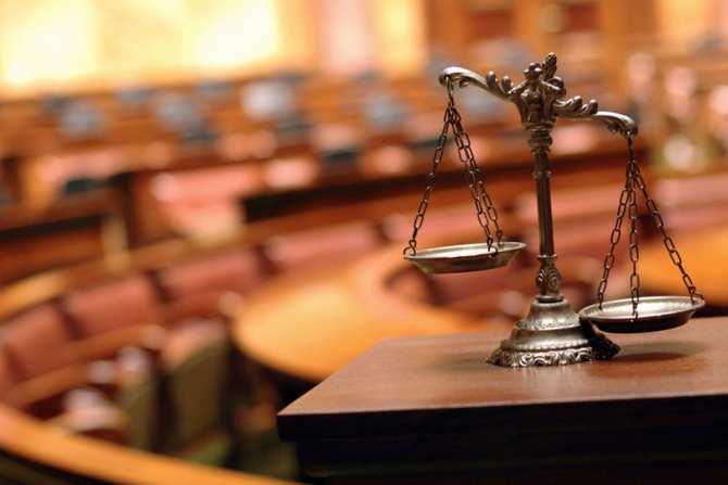 Украина проиграла России многолетнюю тяжбу в суде Австрии | Русская весна