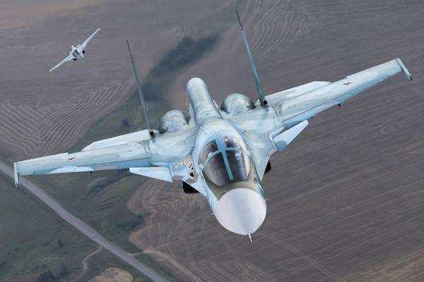 «Шайтаны бегут!» — ополченец «Тимур» о том, как изменилась ситуация на фронте после бомбежек российской авиации | Русская весна