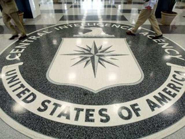 Саудовская Аравия финансирует секретную операцию ЦРУ в Сирии, — New York Times | Русская весна