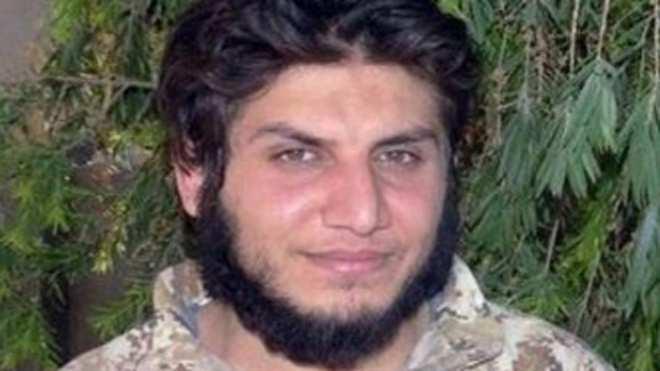 Сын иорданского депутата вступил в ИГИЛ и подорвал себя в Сирии | Русская весна