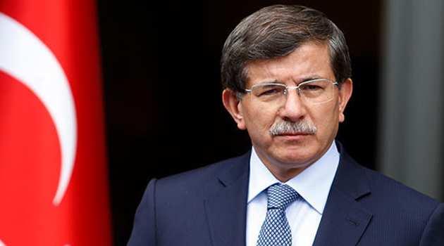 Премьер Турции высказал угрозы в адрес сирийских курдов | Русская весна