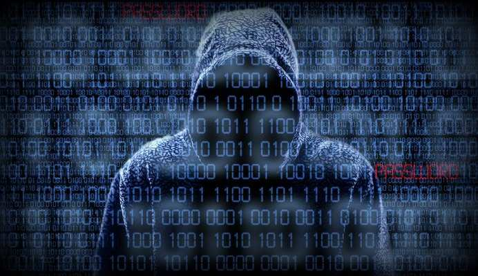 Животный страх режима: сайт приема вопросов одесситов к Захарченко подвергается беспрецедентной хакерской атаке | Русская весна