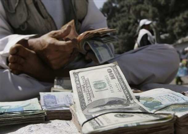 «5000$ каждому!» — главари террористов начали заманивать боевиков сказочными зарплатами и насильно мобилизовывать подростков, — «Тимур»   Русская весна