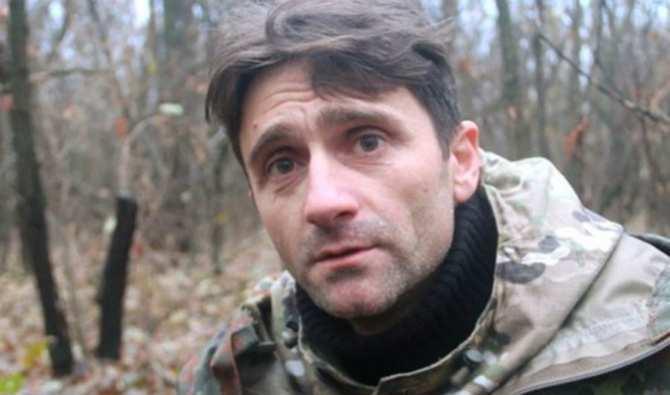 «ВДонбасс прибыла группа сербских наемников», — штаб «АТО» сеет панику врядах ВСУ | Русская весна
