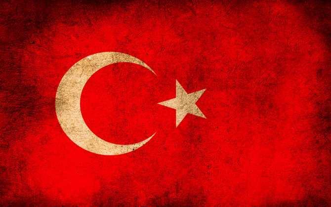 Эксперты: Турция подготовила провокацию с самолетом! (ВИДЕО) | Русская весна